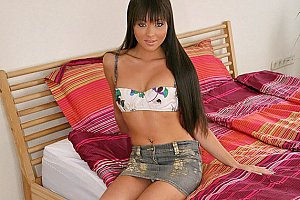 chat video free xvideos