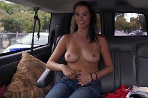 hot slut wife cassandra deep interracial bbc anal dp beverly hills gangbang