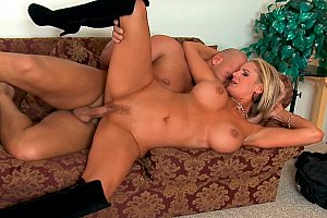 mom and son sex fuckg